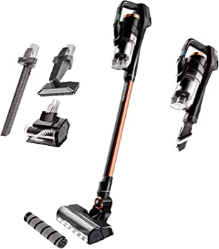 Bissell 2746A Iconpet Pro Cordless Small Vacuum Cleaner