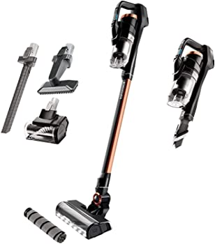 Bissell 2746A 2-In-1 Cordless Stick Vacuum