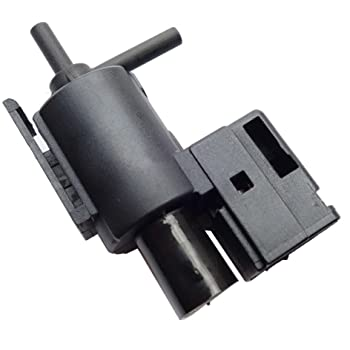 Oopmc W L Ac Ss on 2001 Mazda Protege Fuel Pressure Solenoid