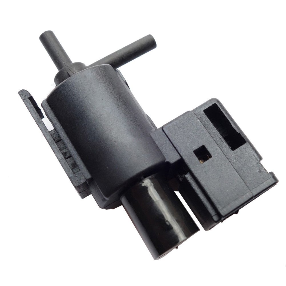 Amazon Com  Goodeal Solenoid Valve 911
