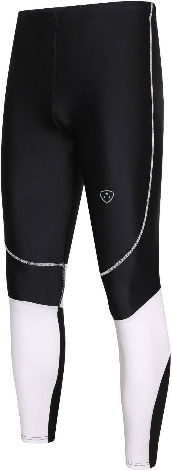 Pantalón de Running, Pantalón de Correr, Mallas compresivas ...