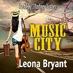 Music City | Leona Bryant
