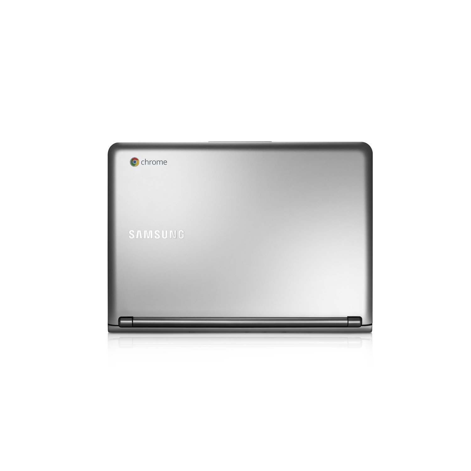 Notebook samsung chromebook xe303c12
