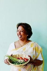 Kaushy Patel