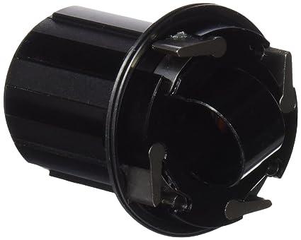 SRAM - Repuesto Nucleo Buje 9/10V. X.0/Roam 30/