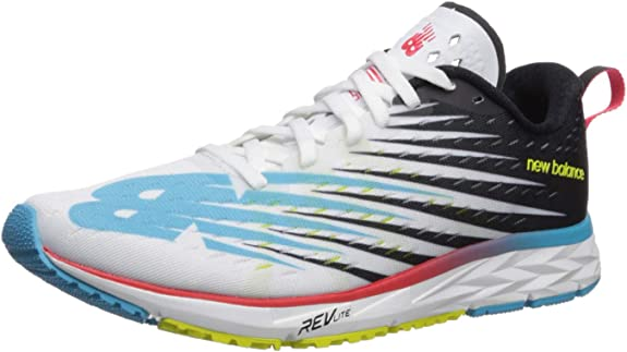 New Balance 1500v5, Zapatillas de Running para Hombre: Amazon.es ...