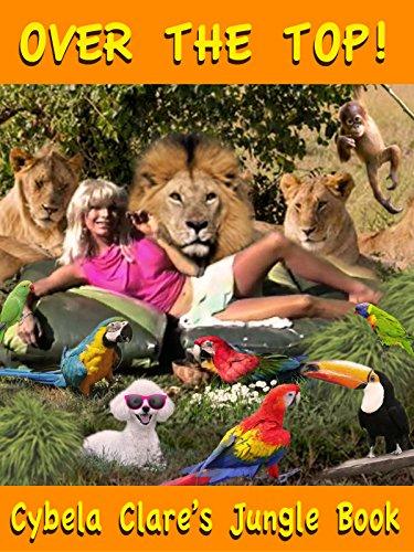 Jungle - X Ambassadors Ringtone & Lyrics