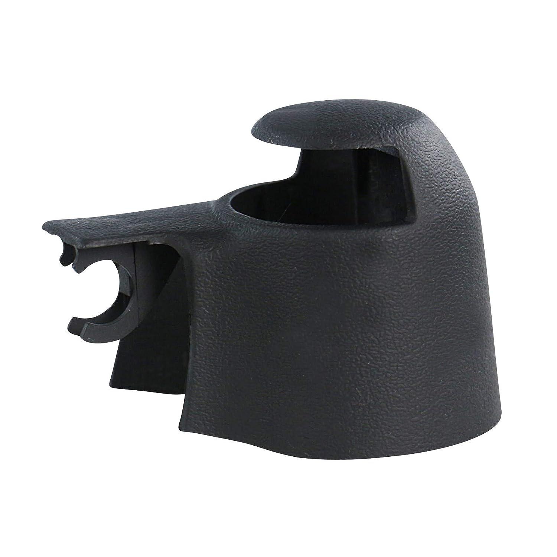 Metzger 2190171 Tapa, brazo del limpiaparabrisas: Amazon.es: Coche y ...