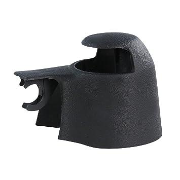 Metzger 2190171 Tapa, brazo del limpiaparabrisas