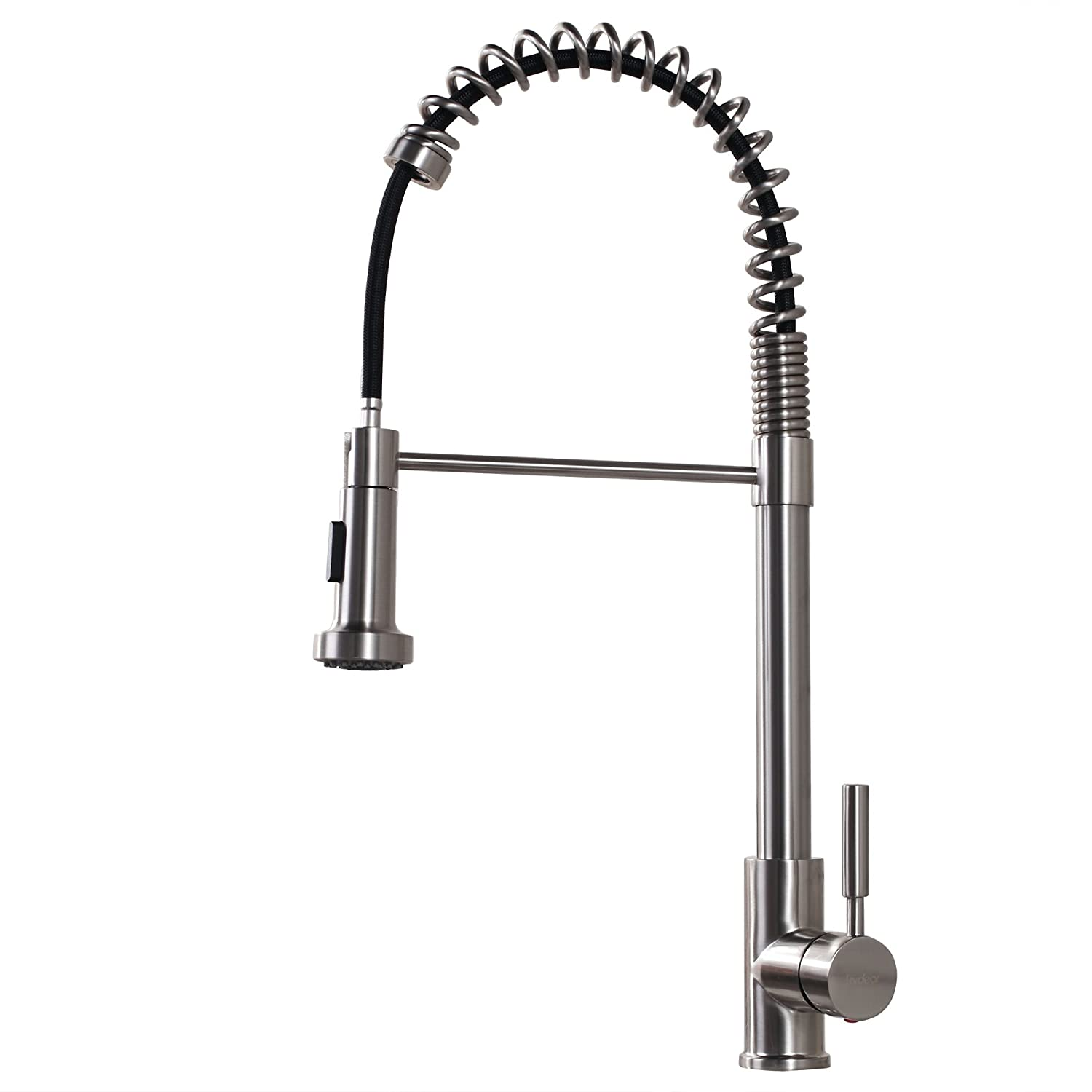 Kitchen Sink Faucets Amazon