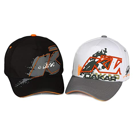 Hats & Caps Baseball Cap Snapback Hat Men Moto GP Letters Racing Motocross Riding Hip Hop Sun Hat Gorras para at Amazon Womens Clothing store: