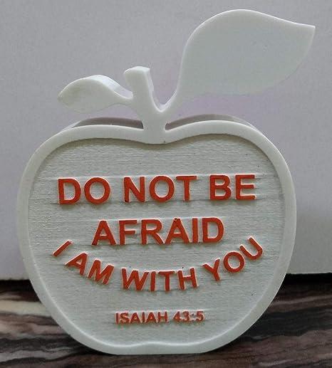 buy salvus app solutions unique apple design showpiece bible