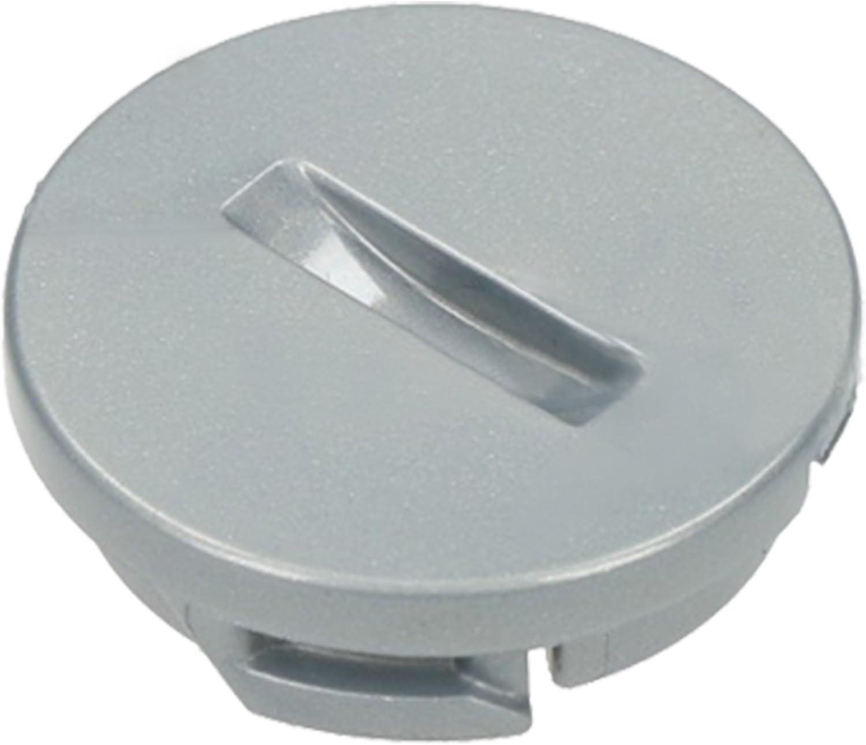 Spares2go - Tapón de plástico para aspiradora sin cable Dyson V7 ...
