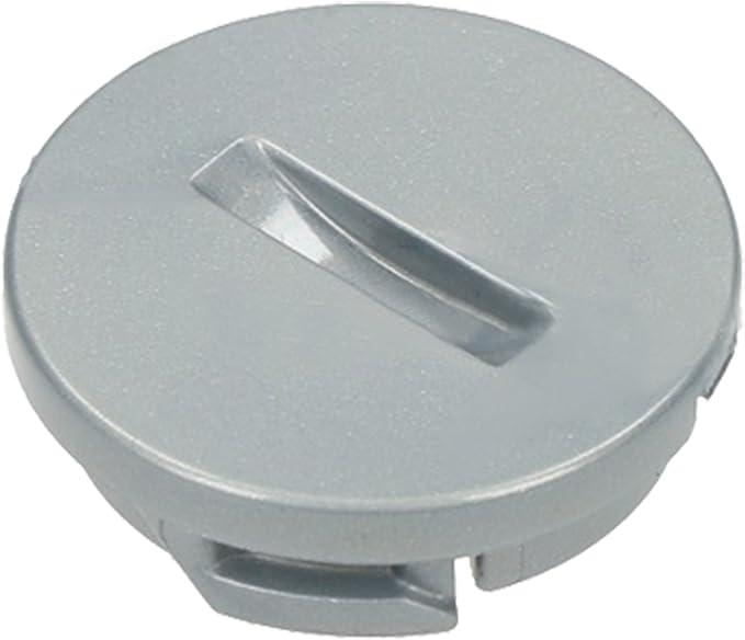 Spares2go - Tapón de plástico para aspiradora sin cable Dyson V7, V8 y V10: Amazon.es: Grandes electrodomésticos