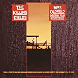 The Killing Fields (2015 Remastered) - UK Edition