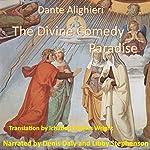 The Divine Comedy: Paradiso   Dante Alighieri