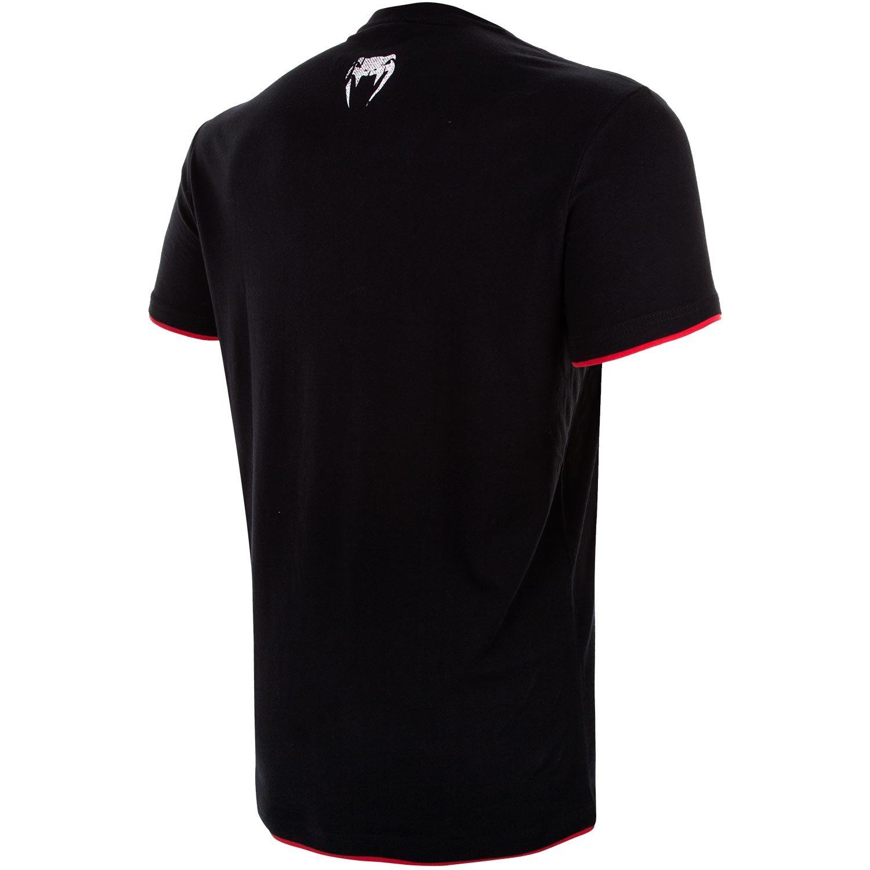 T-Shirt Homme Venum Pirate 3.0 T