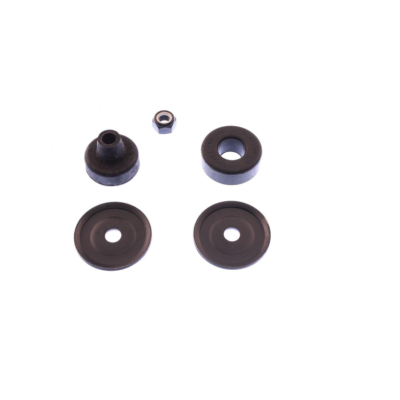 33-187570 46mm Monotube Shock Absorber Bilstein