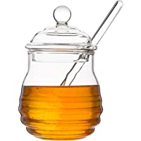 Amazon Com Gift Ideas The Most Popular Items Ordered As Gifts In Honey Jars