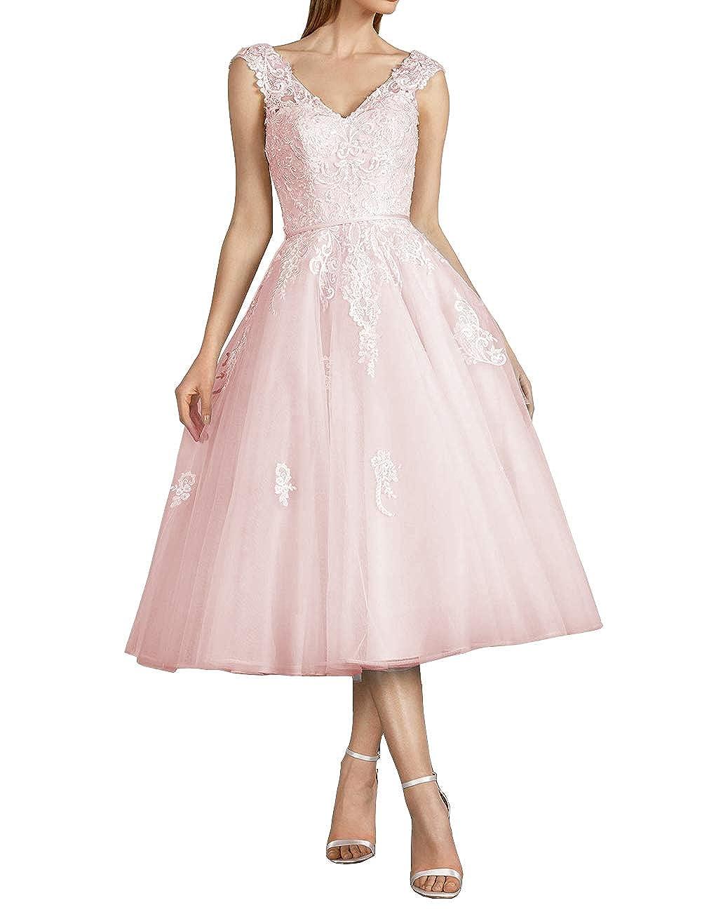 Vintage Brautkleider Hochzeitskleider Standesamt R U Ckenfrei Kurz A