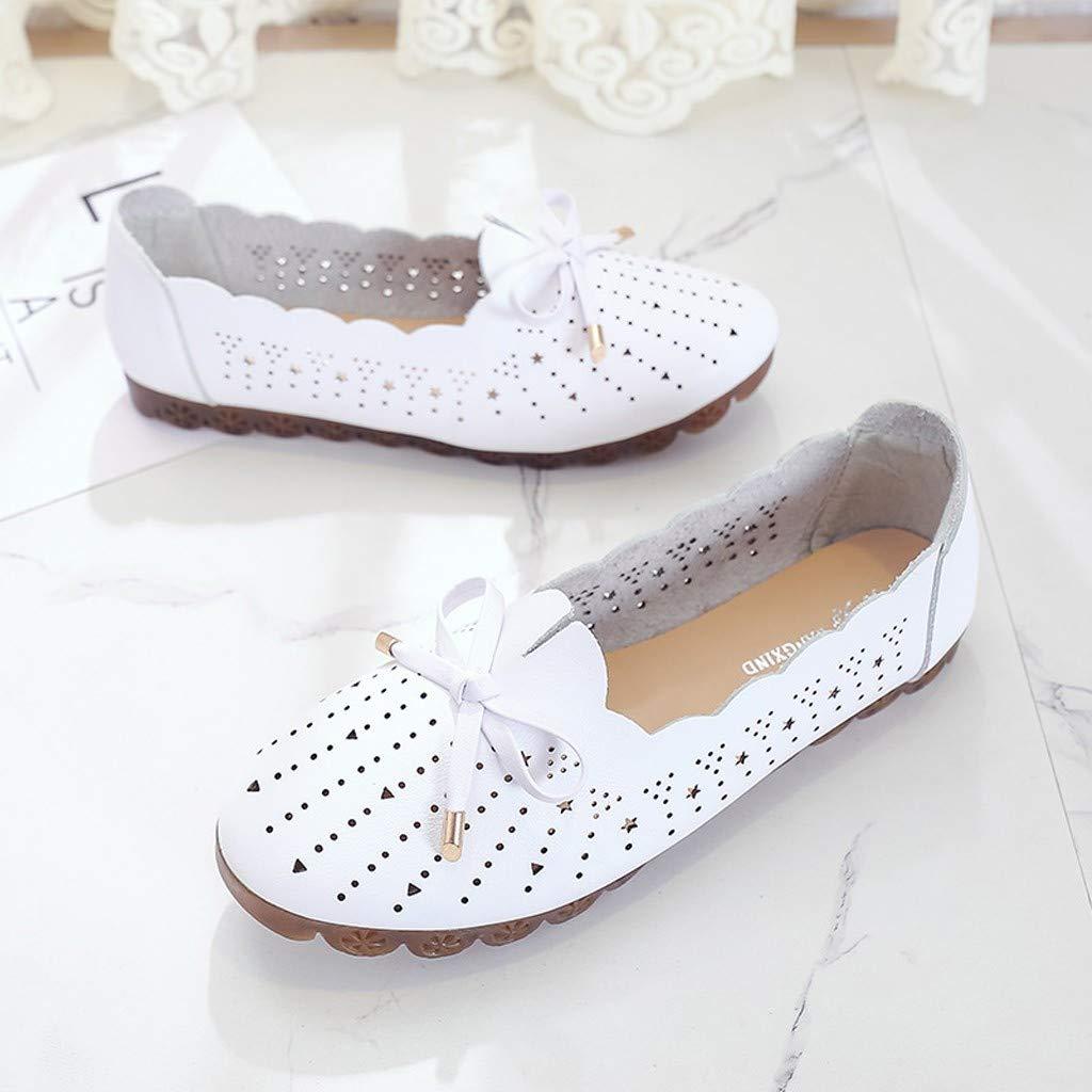 1b0b4b1b5b365 Amazon.com: lotus.flower Women's Fashion Summer Sandals Soft Bottom ...