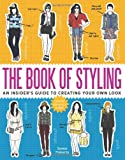 The Book of Styling, Somer Flaherty, 0982732244