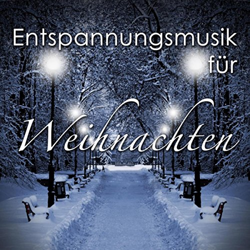 weihnachten in deutschland by weihnachten entspannungsmusik maestro on amazon music. Black Bedroom Furniture Sets. Home Design Ideas