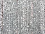 Shaw Home Run Carpet Tile-24''x 24''(12 tiles/case, 48 sq. ft./case)
