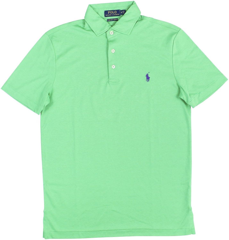 How Much Does A Ralph Lauren Polo Shirt Cost Lauren Goss