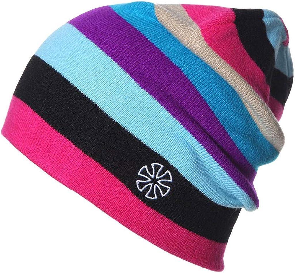Unisex Born to Climb Lineman Outdoor Warm Knit Beanies Hat Soft Winter Skull Caps