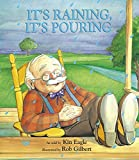 The whole family will giggle and gasp as they follow this lively extension of the classic Mother Goose nursery rhyme we all know and love. With the charm of the original poem, this picture book version brings the song alive as readers follow ...