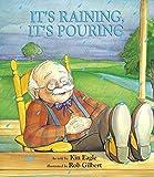 It's Raining, It's Pouring (Nursery Rhyme)