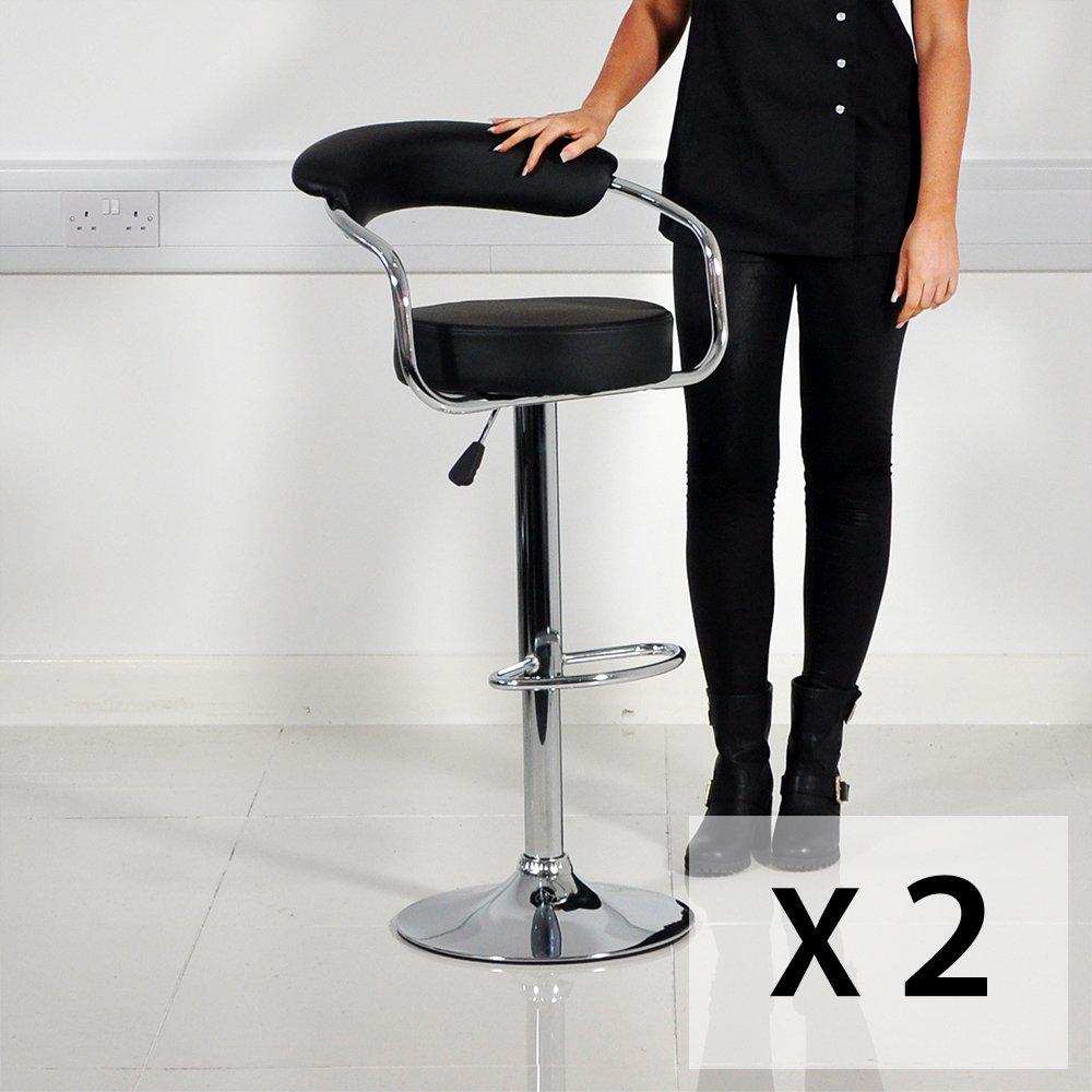 leather stools for kitchen island best kitchen island b