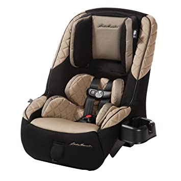 Amazon.com : Eddie Bauer XRS 65 Infant Car Seat, Archive ...