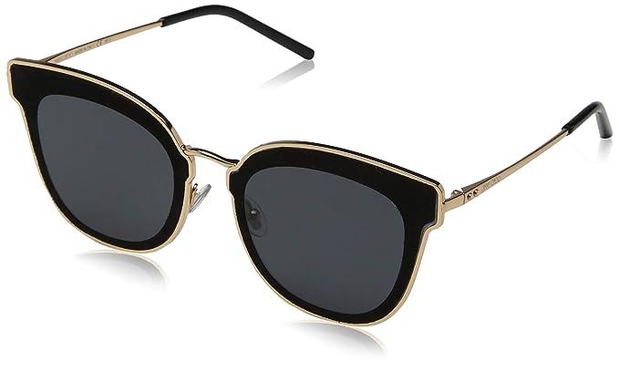 6c08d755388 Jimmy Choo Women s NILE S 2K RHL 63 Sunglasses