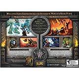 World of Warcraft Battlechest - Standard Edition