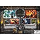 World of Warcraft Battle Chest - (Obsolete)