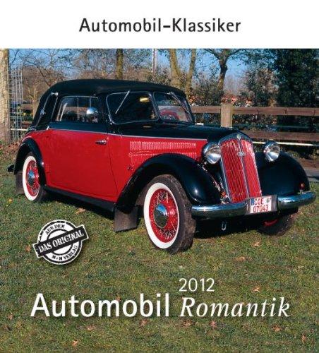 automobil-romantik-2012-automobil-klassiker