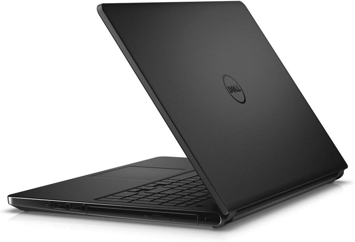 Dell Inspiron 15-3567 Intel Core i5-7200U X2 2.5GHz 8GB 1TB 15.6
