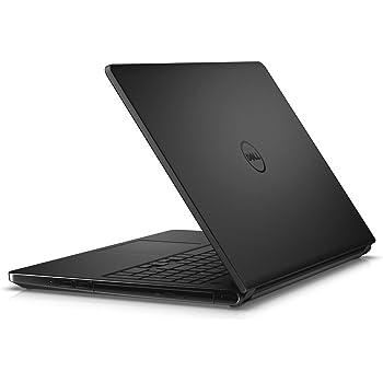 amazon com dell i3567 5185blk pus inspiron 15 6 laptop 7th gen