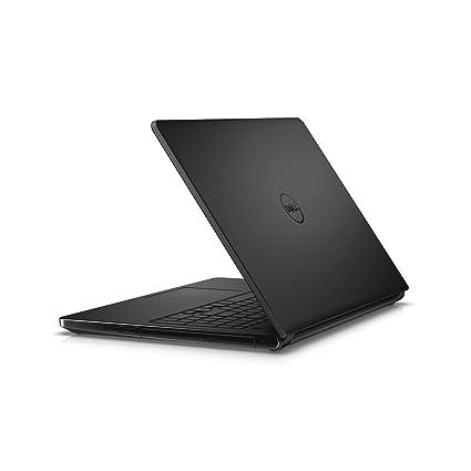 Dell Inspiron 15 3567 Intel Core I3 7100U X2 24GHz 6GB 1TB 156quot