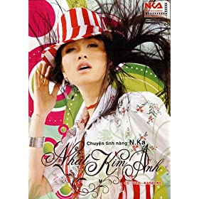 Amazon.com: Chuyen Tinh Nang NKa: Nhat Kim Anh: MP3 Downloads