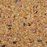 25 kg Dawn Chorus Original Flavour Wild Bird Seed Mix
