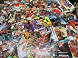 25 DC Comics LOT