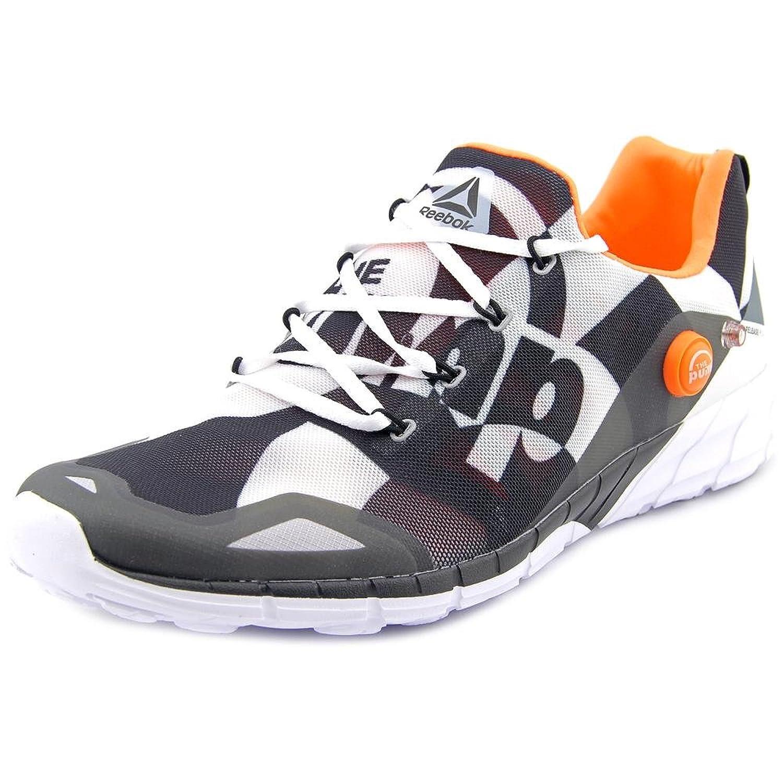 b377592c9b8 ... Footwear Clearance Sale + N10S  reliable quality 3d272 40712 Amazon.com Reebok  Zpump Fusion 2.0 Men US 12 White Running ...