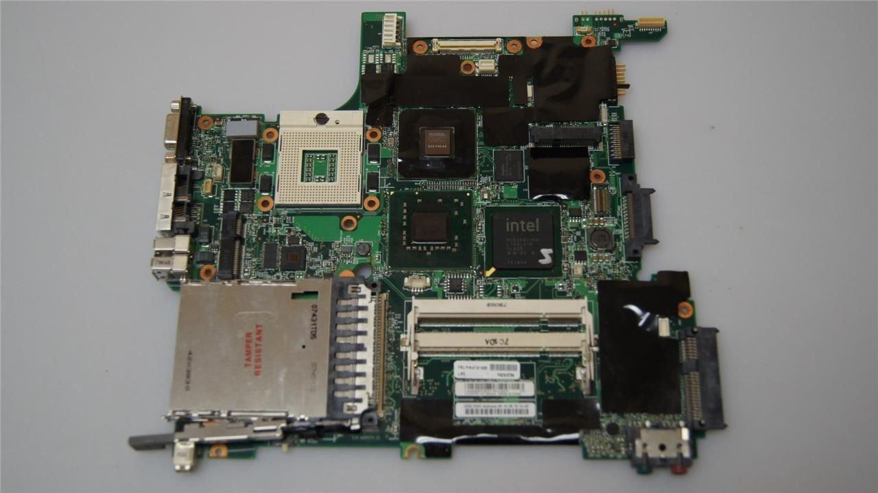 Replacement Keyboards Ingenious Brand New Original Laptop Keyboard For Lenovo Ibm Thinkpad Ibm X60 X60s X61 X61s X61t Eu Standard Genuine T60 T61 X60 Keyboard