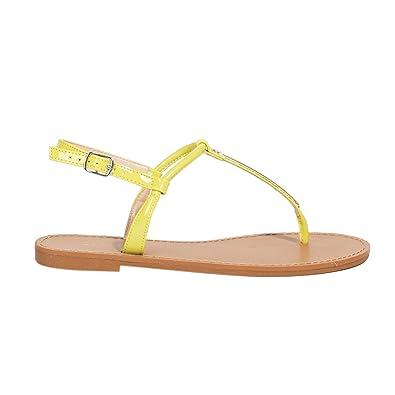 Parfois Sandalen Special Price - Damen  Lima