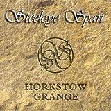 Horkstow Grange by Steeleye Span (1998-10-19)