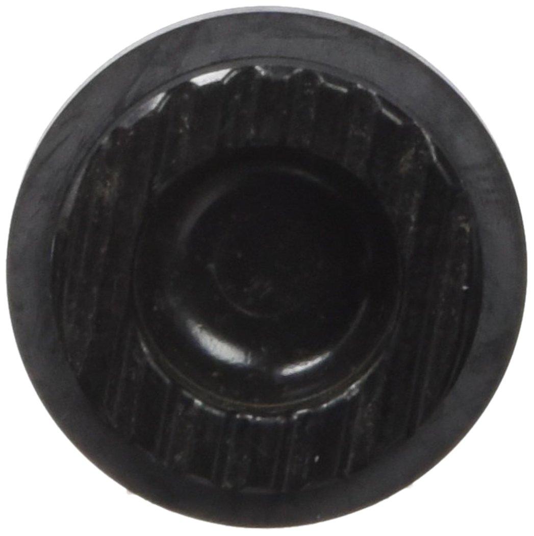 AVID - Repuesto Pistones Pinza Db5 S8020000