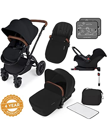 f7b366903731b Baby  Travel Systems